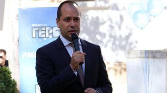 Калин Каменов: Показахме, че знаем как да развиваме Враца