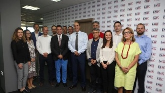 ЕАЦС: Ултимативен тон към Северна Македония носи сериозни рискове за интереса на страната ни