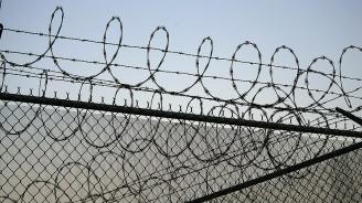 18 г. затвор за пиян шофьор без книжка, убил в катастрофа бременна жена и дете