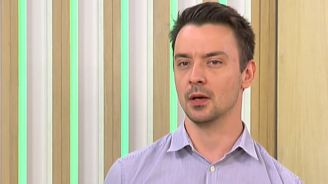 Анализатор: Би било грешка, ако Курц състави правителство със ''зелените''