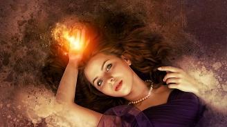 Днес всички думи притежават специална сила и следователно се изисква съзнателно отношение
