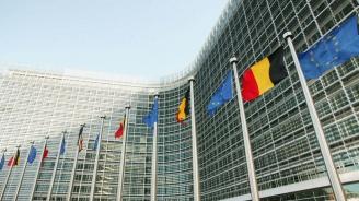 Унгария ще предложи дипломата Оливер Вархели за еврокомисар