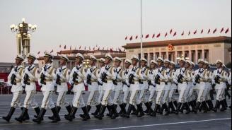 Китайска народна република на 70 години. Какво следва?