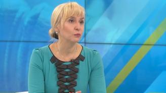 Омбудсманът Диана Ковачева: Първите три дни от болничните трябва да се плащат