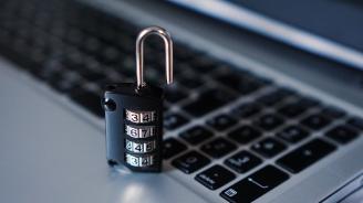Започва европейския месец на киберсигурността