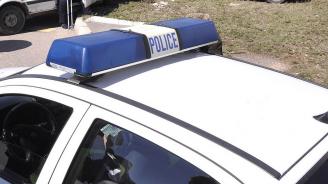 Закопчаха 63-годишен хулиган, обиждал полицаи