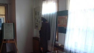 Документална изложба, посветена на 100-годишнината от края на ПСВ, ще бъде открита в Габрово