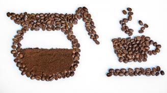 Отбелязваме Международния ден на кафето