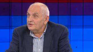 Представител на ЦИК: На тези избори ще участват 45 000 кандидати