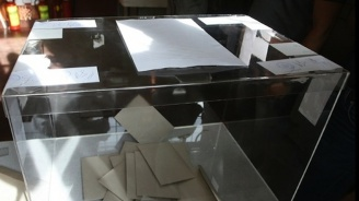 До 8 млн. лв. може да похарчи една партия за агитация на местните избори