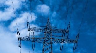 С 1.82% по-малко е производството на електроенергия
