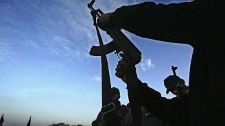 Ирак иска отевропейските държави да дадат паритеза трибунал срещу джихадистите
