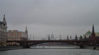 """Русия: Не изпитваме """"Прометей"""" в Сирия!"""