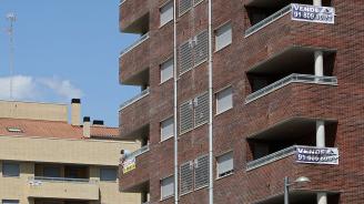 12-годишно дете се преби след падане от втория етаж, след като ограби чужд дом