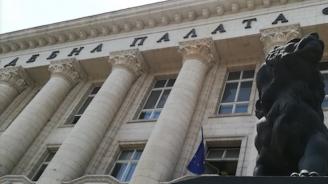 СГС: Полфрийман няма забрана да напуска страната