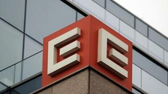 ЕСО уведоми ЧЕЗ за предстоящо изключване на електрозахранването в Правец и Ботевград
