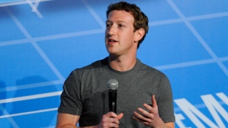 """Водещи компании имат съмнения за новата криптовалута на """"Фейсбук"""""""