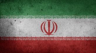 Иран затвори два гранични пункта със съседен Ирак поради безредици