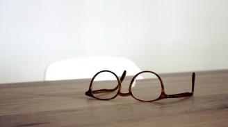 В БАН ще съветват как да съхраним зрението си от детството до дълбока старост