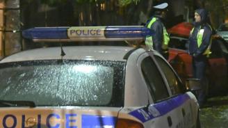 Катастрофа в Русе с пиян шофьор