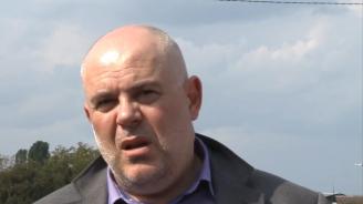Гешев: Разбихме група, отнемала принудително имоти на възрастни хора