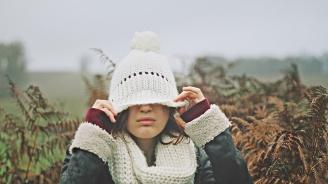Студен полъх понижава температурите до 11 градуса