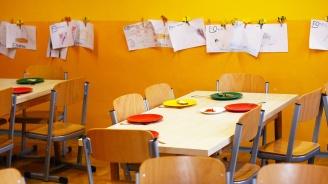 Образувано е дело срещу постоянната такса за детските градини в Ловеч