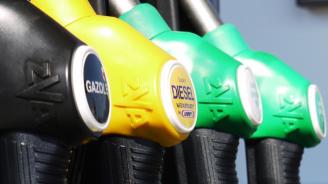 Търговци: В близките няколко месеца не се очертават резки движения на цените на горивата