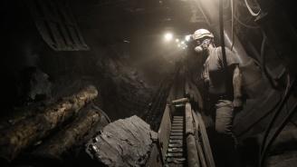 Един загинал и над 15 ранени при земетресение в каменовъглена мина в Полша