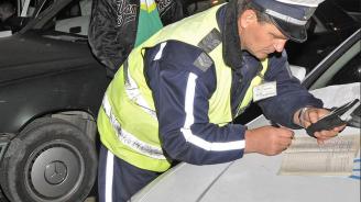 Мъртво пиян предизвика катастрофа на пътя Самоков - София