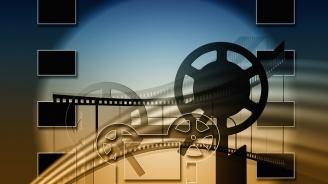 Пловдив ще бъде домакин на кинофестивал, посветен на образованието