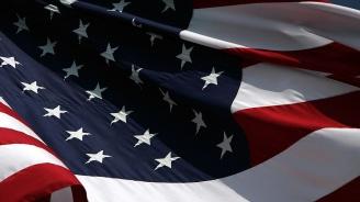 САЩ и Черна гора ще подпишат военно споразумение
