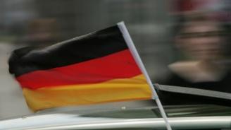 Германското правителство одобри спорен военен износ за ОАЕ