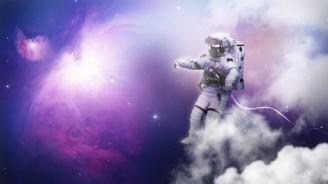 Руски космонавти: В безтегловност се спи по-удобно, отколкото на Земята