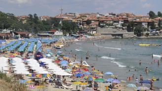 Спад на летния туризъм в Бургаска област