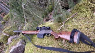 Около 2800 горски служители контролират лова и изпълнението на мерките за биосигурност