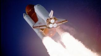 НАСА планира космическа разходка на жени този месец