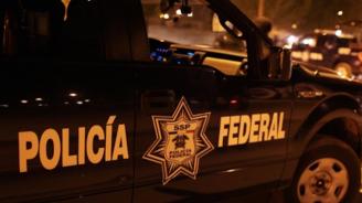 Застреляха наркодилър в Мексико, докато дава интервю на американски журналист