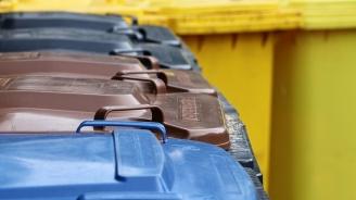 Три созополски селища на протест заради опасни битови отпадъци