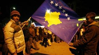 Днес се провеждат предсрочни избори в Косово