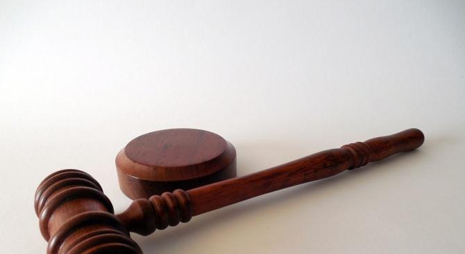 Окръжна прокуратура – Сливен внесе в съда искане за налагане