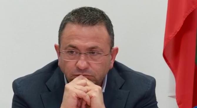 Министър Николина Ангелкова даде повече информация във връзка с обявяването