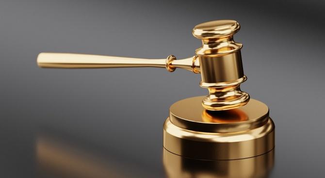 ВКС върна на съда във Велико Търново делото за смъртта