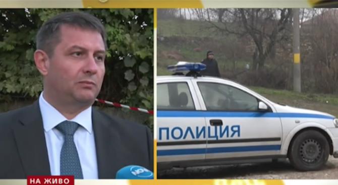 Убитият фелдшер намушкан многократно, доживотен затвор заплашва бившия легионер Пачелиев