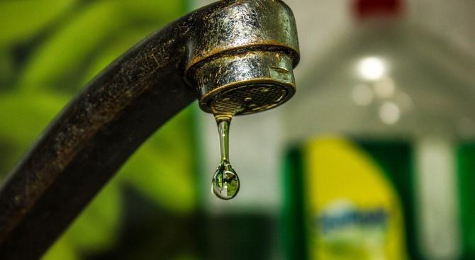 Подобряват водоснабдяването в четири общини във Врачанско с 50 млн. лева