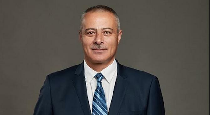 """Димитър Сичанов, кандидат за кмет на район """"Панчарево"""": Образованието и културата са приоритет за нас"""