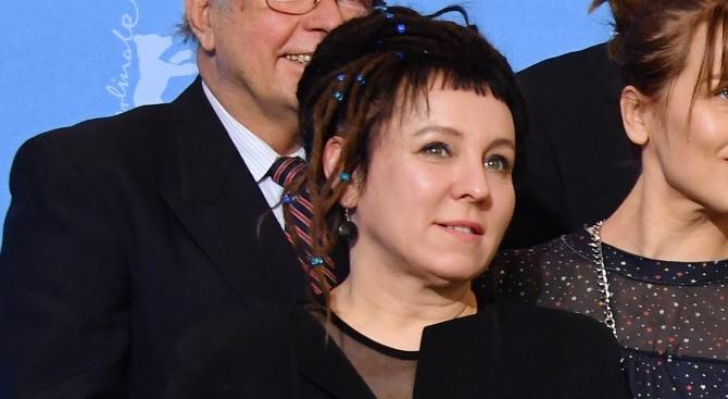Полският финансов министър каза, че няма да бъде обложена с