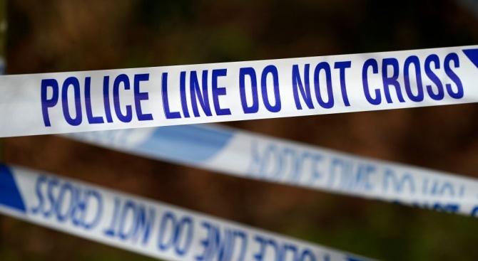 """Откриха мъртва жена с огнестрелна рана в главата в столичния квартал """"Младост"""""""