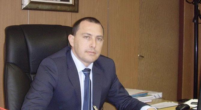 Общинската избирателна комисия (ОИК) в Пловдив е прекратила правомощията на