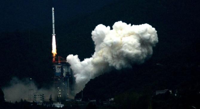 НАСА ще възобнови пилотираните си полети до МКС в началото на 2020 г.